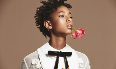 Willow Smith Drops New 'Twentyfortyeight 2.0' Song [Listen] f5318073d218cd50 SHOT01 158