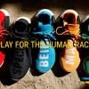 adidas Originals = PHARRELL WILLIAMS | Hu [Watch/SneakPeak] hu