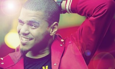 Born Sinner Reaches #1 on Billboard Top 200 Chart j cole red bubbles 0