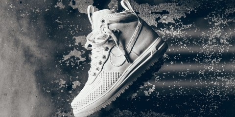 Stogie T Drops New 'Stogie vs Black Twitter' Joint Ft. Nomonde Sky [Listen] nike lunar force 1 duckboot ice white 1