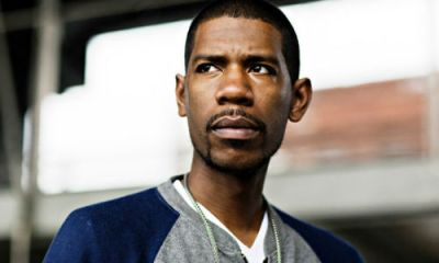 Young Guru – Jigga's personal engineer and DJ coming to SA!! young guru