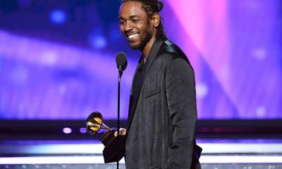 grammys 2018 Here Is The Full List Of The Grammys 2018 Winners 2018 grammy award winners 000