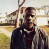 jay rock Jay Rock's Third Album Is Done [Watch] 5015643