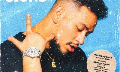 Listen To AKA's New #StarSigns Single Ft. Stogie T DULlBnHWkAAakqm