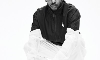 Kendrick Lamar's Black Panther Album Ready To Drop 15 Feb kendrick lamar variety hitmakers 3
