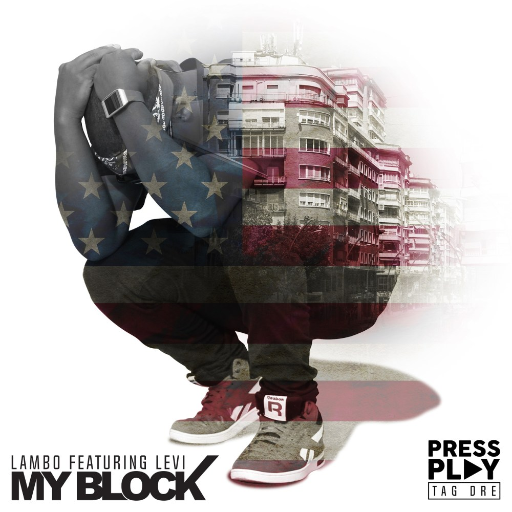 Listen To Lambo's 'My Block' Ft. Levi IMG 20180105 054651 444