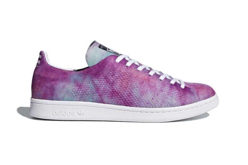 Pharrell x adidas Stan Smith 'Holi' [SneakPeak] img 5242 1