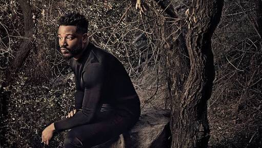 'Black Panther' Director Ryan Coogler Writes Emotional 'Thank You' Letter For The Support img 5345 5