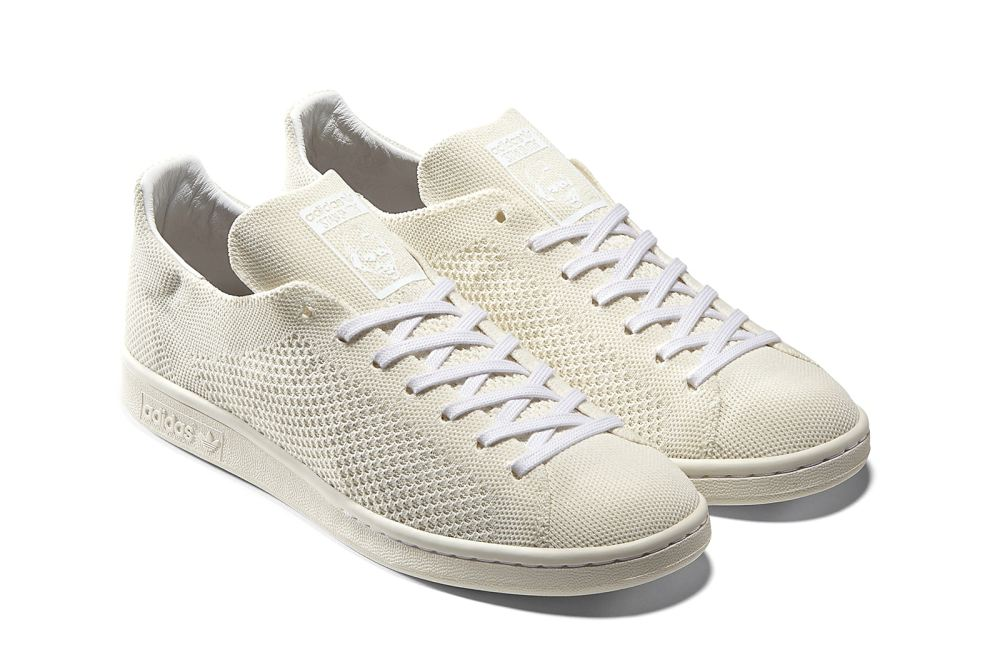 "Pharrell x adidas Originals ""Blank Canvas"" Capsule pharrell adidas originals blank canvas holi 4"