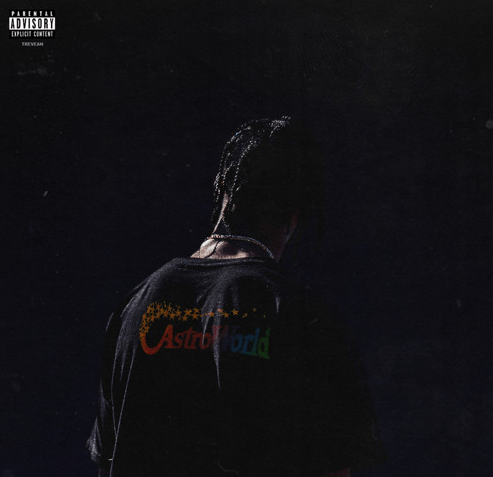 New Travis Scott 'Too Many Chances' Song Leaks Online [Listen] z 2