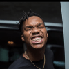 Listen To A Snippet Of The Upcoming Sy Ari x DJ Sliqe Collab s