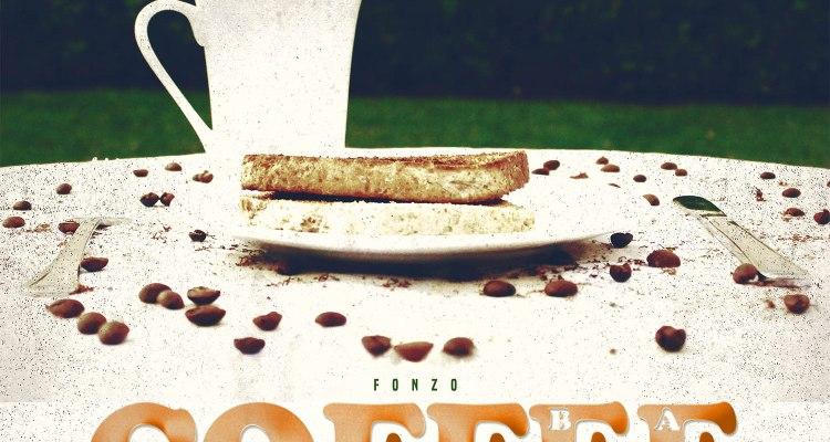 FonZo – 'Coffee Breath' [Download] FonZo Coffee Breath mp3 image