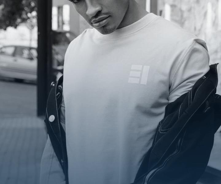 HYPE Magazine Interviews Shane Eagle For #CastleLiteUnlocks [Cover Story] castle lite shane2