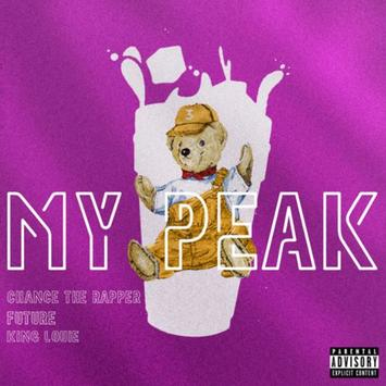Future x Chance The Rapper x King Louie Drop New 'My Peak' Joint [Listen] 1525726023 350b73ae2d2027d5189ba28dd7846129