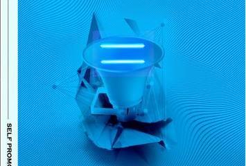 Wale Drops Surprise New 'Self Promotion' EP [Listen] 1525752291 86fd700d9771bc024b8ff2fdc09b8e9c
