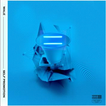 Wale Drops Surprise New 'Self Promotion' EP [Listen] 1525752291 86fd700d9771bc024b8ff2fdc09b8e9c