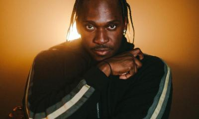 pusha t Watch Pusha T Discuss The Drake Diss and Kanye's Politics DeA rl9VwAERmsV