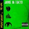 Spunky Galaxy Ready To Drop Two New Joints Today Jamie In Tokyo
