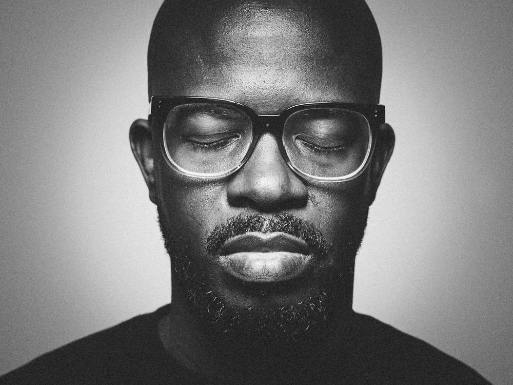 black coffee DJ Black Coffee Talks New Album, Working Pharrell, David Guetta, Diplo, Cassie & More dj black coffee 2