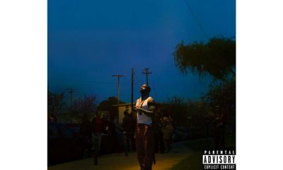 jay rock New Jay Rock 'Redemption' Album Ready To Drop jay rock redemption album announcement