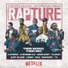 rapture Listen To Netflix's 'Rapture' Soundtrack Ft. Nas, T.I, Logic & More rapture 2