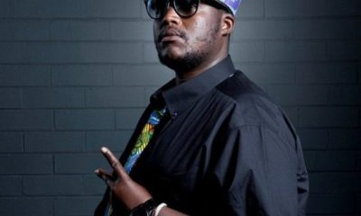 Why HHP's Album Drop Has Been Pushed Back HHP