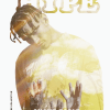 [object object] Shane Eagle x Kulture Kollektive 'Yellow Tour' Interview HYPE COVER STORY