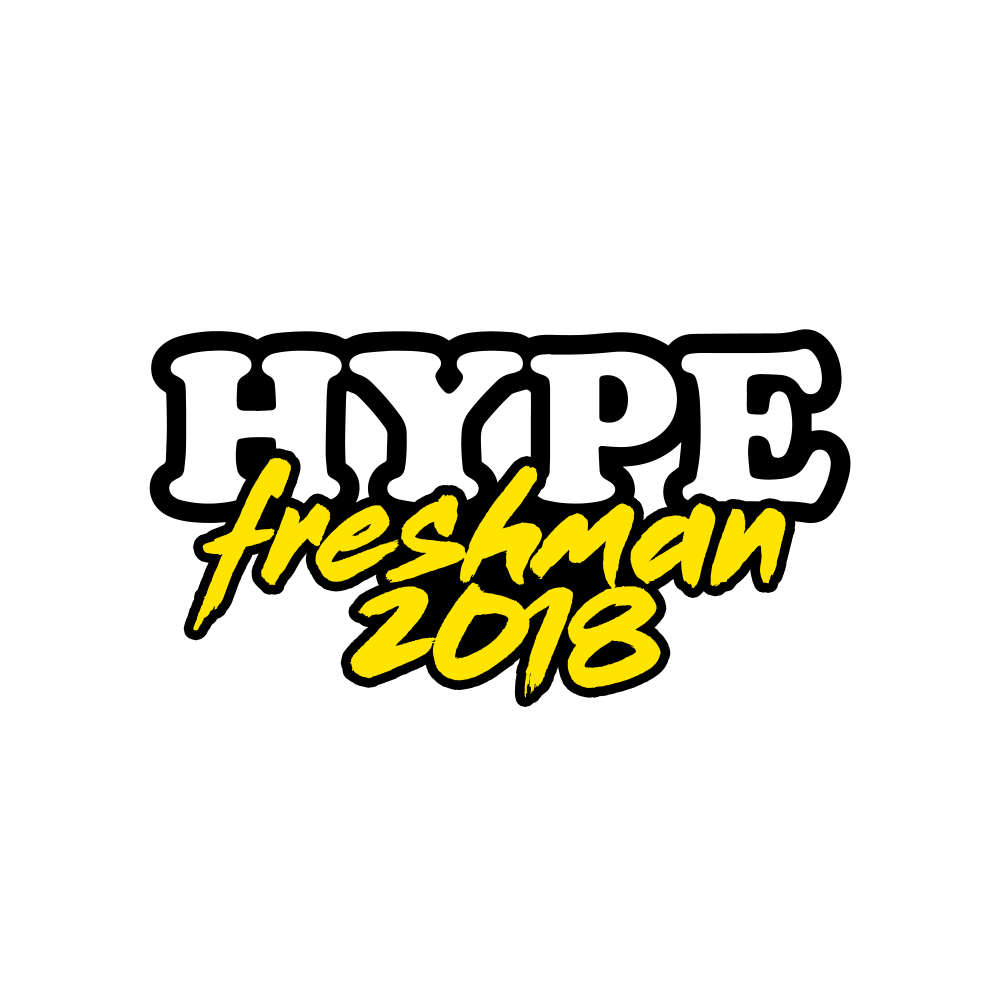 [object object] #HYPEFreshman2018 Candidate List HYPE Freshman 01 2  Vote For Your 7 #HYPEFreshman2018 HYPE Freshman 01 2