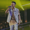 nasty c Nasty C Is Getting Sued By Ex Manager Nasty C Stage