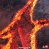 patrickxxlee PatricKxxLee Drops New 'Ghosts Love Me' Single [Listen] download 1 1