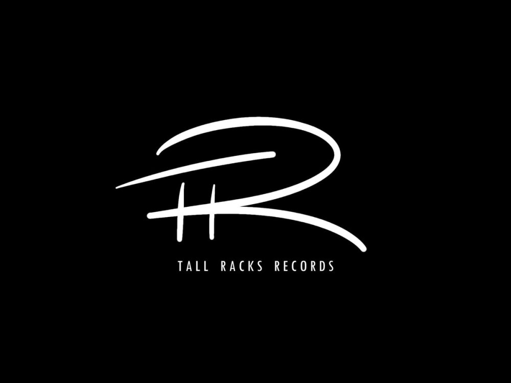 nasty c Nasty C Announces His New 'Tall Racks Records' Label & First Artist Signed DlEANJAW4AApphV Copy
