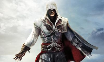 There Won't Be A New Assassin's Creed Coming In 2019 assassins creed ezio collection