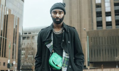 Watch The Making Of Riky Rick's 'I Can't Believe It' Dm MDl WsAAdv1n