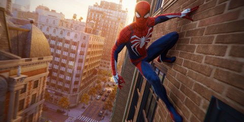 kanye west Watch Kanye West Talk About Drake & How He Didn't Help Pusha T With 'The Story Of Adidon' spiderman ps4 game 2018 4k fc 2048x1152
