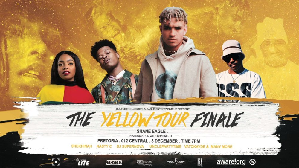 shane eagle Get Ready For Shane Eagle's #TheYellowTour Finale Ds7EKf XgAA1aDG