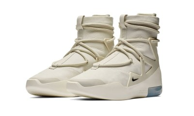 More Nike x Air Fear of God 1 Colorways On The Way https 2F2Fhypebeast