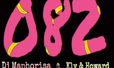 dj maphorisa Listen To This New DJ Maphorisa '082' Song Ft. KLY & Howard thumb 137290 900 0 0 0 auto