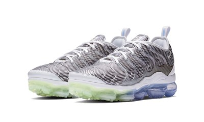 nike air vapormax plus 'grid' New Nike Air VaporMax Plus 'Grid' Teased https 2F2Fhypebeast