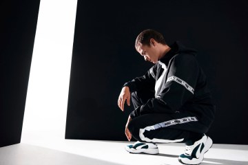 puma cell viper '90s Sneaker Trends Are Back For PUMA CELL Viper PUMA Cell Viper on Model lo