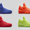 air jordan 4 Upcoming Air Jordan 4 Flyknit Colorways Air Jordan 4 Flyknit south africa 768x432