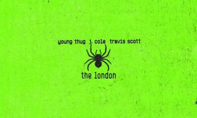 the london Young Thug x J. Cole x Travis Scott Drop New 'The London' Banger [Listen] 1558658273 17da3bf25aaf8bd0a628024abaa33323
