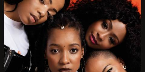 Espacio Dios Drops New 'AYABA' Song [Listen] Blame no more