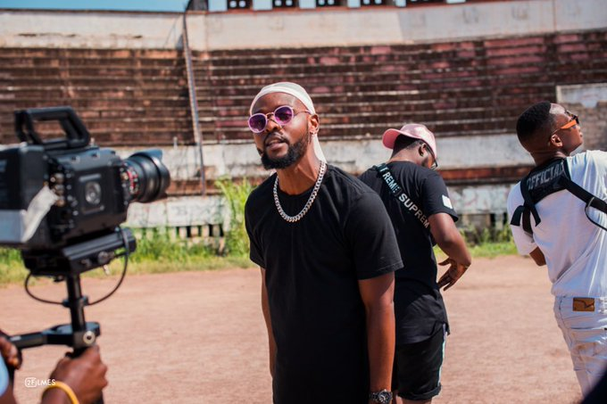 Laylizzy Announces Visuals For 'Gasolina' Dropping Soon ECfOSMjXoAY sTr