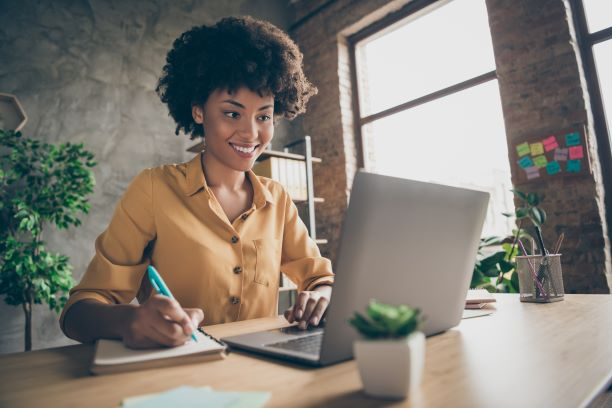 10 Ways You Make Money Online