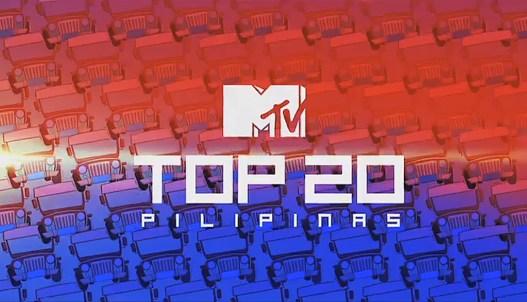 MTV Top 20