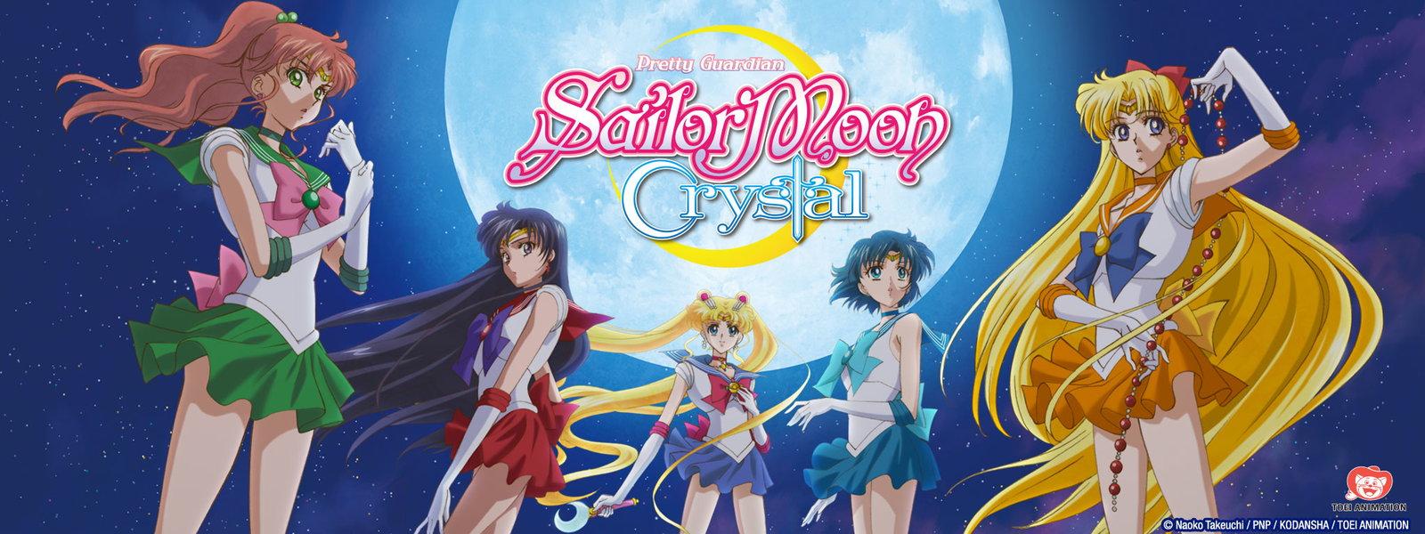 2015_CM_Sailor_Moon_Crystal