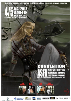 Affiche-convention_afsa