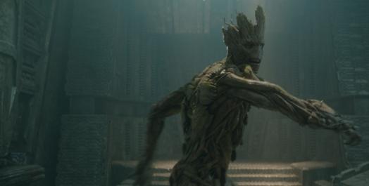 Guardians_Of_The_Galaxy_TRB0020_comp_v186.2216