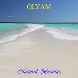 OLYAM