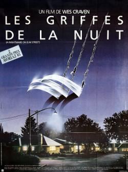 affiche_LES GRIFFES_DE_LA NUIT
